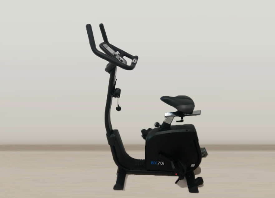 New exercise bikes for Cystic Fibrosis Unit at Royal Papworth Hospital