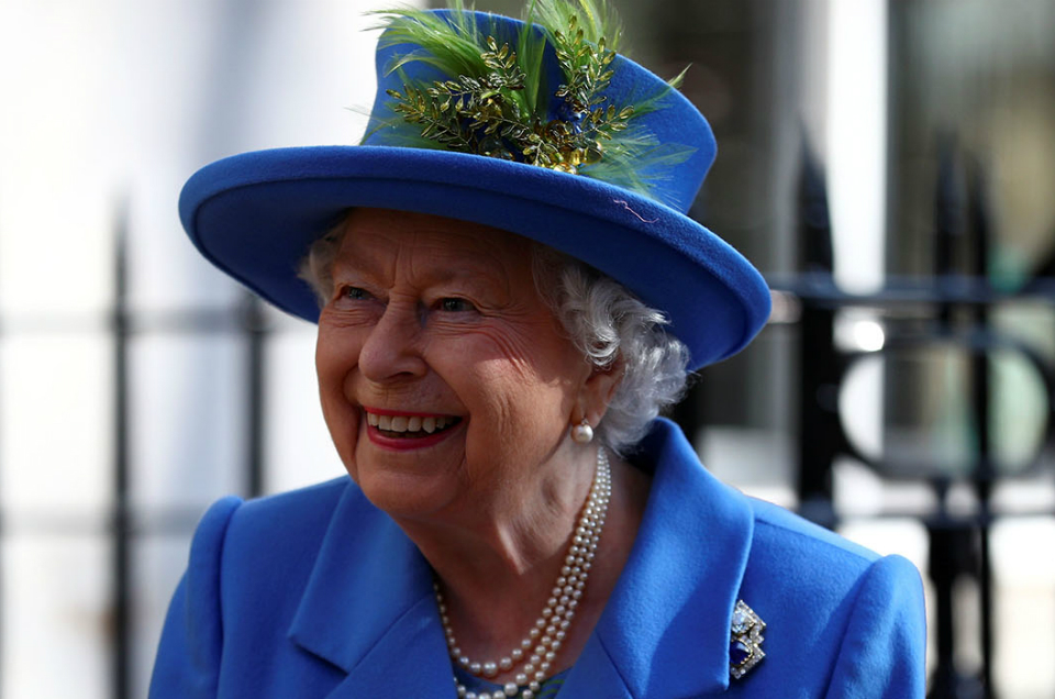 HM The Queen to officially open Royal Papworth Hospital