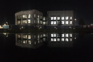 HLRI at night.jpg