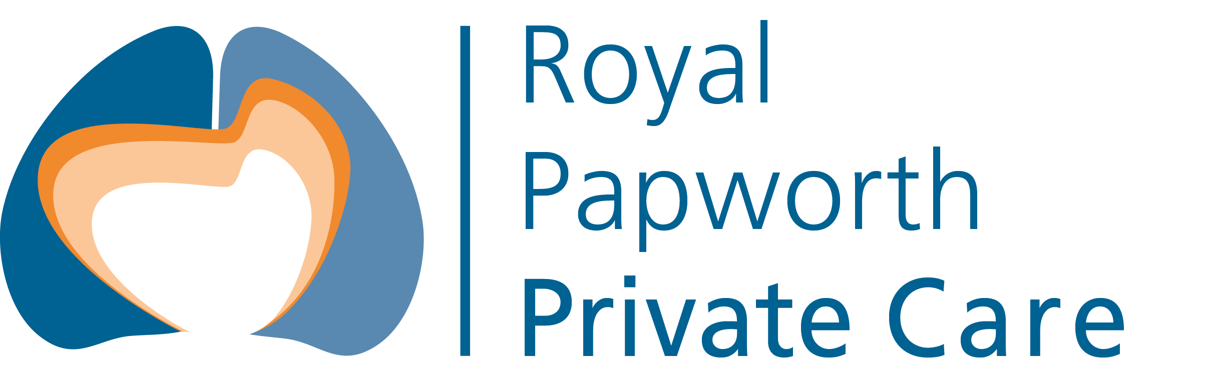 Private Care :: Royal Papworth Hospital