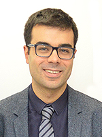 Dr-Antonio-Rubino.jpg