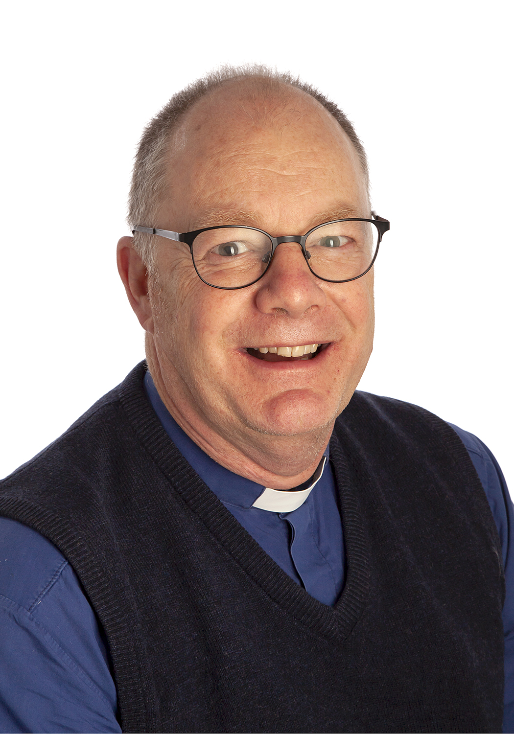 Mark Stobert - Chaplaincy.jpg