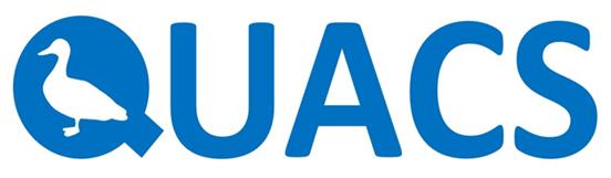 QUACS logo.png